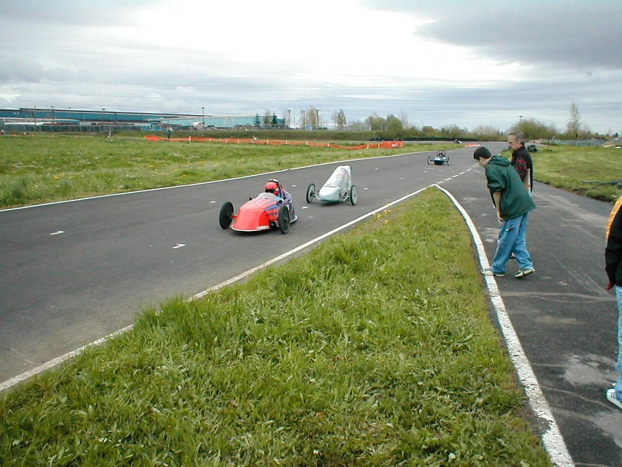 P4020064.jpg