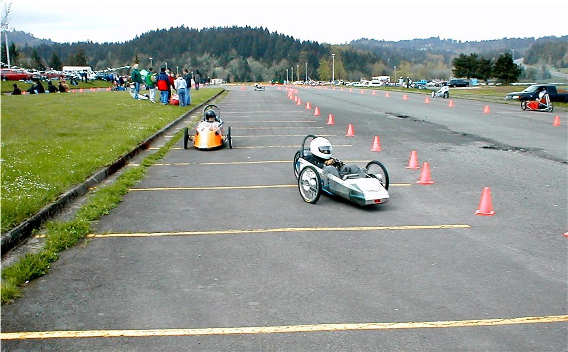 willamette_cars.jpg